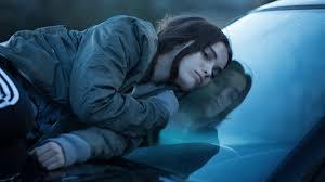 A Bluebird in My Heart, la recensione del film di Jérémie Guez