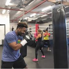 the gym boxing and fitness 177 photos