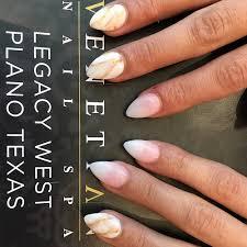 venetian nail spa legacy west nail