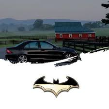 Buy Batman Hood Decal From 31 Usd Free Shipping Affordable Prices And Real Reviews On Joom