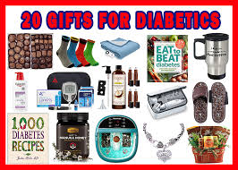 top 100 gifts for men gift ideas for
