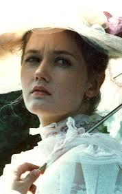 Adela - Adela (1985) - Film - CineMagia.ro