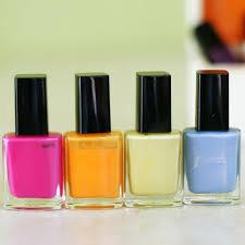 glamour spa and nail salon lakewood ca