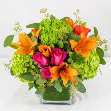 kuhn flowers 310 front st suite 800