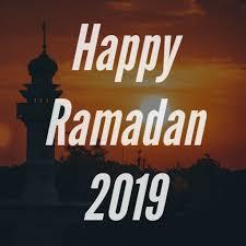 happy ramadan mubarak kareem hd pictures and ultra hd