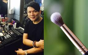 top singapore makeup artists show us