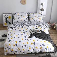bedding set twin full queen size single