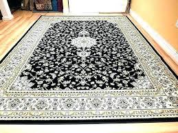 outdoor rugs beautiful chevron rug