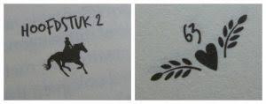 Boeken Archieven Pagina 98 Van 132 Wij Testen Het