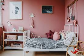 Stylish Kids Rooms With Ikea Beds Kids Interiors