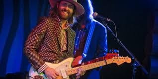Aaron Lee Tasjan Alchemizes Genres, Shreds Guitar in Portland ...
