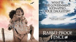 Where Are Our Aboriginal Actors Indigenous Cast Removed From International Movie Posters Nitv