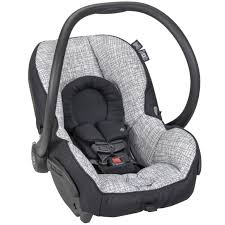 maxi cosi infant car seat height limit