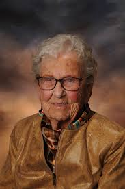 Lillian Smith Obituary - Fort Wayne, IN