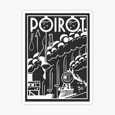 1920s Stickers Redbubble