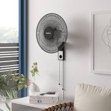 corner wall fans wayfair