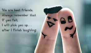 happy friendship day pictures quotes friendship best