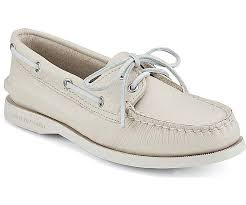 authentic original 2 eye boat shoes