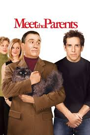 Meet The Parents Movie Trailer, Reviews ...