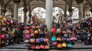 the best markets in florence italy