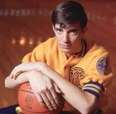 Pete Maravich Biography - The Life of Basketball Legend Pistol Pete