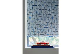Window Treatment Ideas For Kids Room The Shade Store