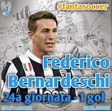 Fanta.Soccer on Twitter: