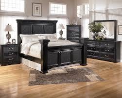 cavallino bedroom set ashley furniture