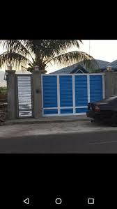 Bacolod Welding Gates Fences Grills Etc Sum Ag Bacolod City 2020