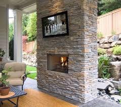 build a freestanding outdoor wall