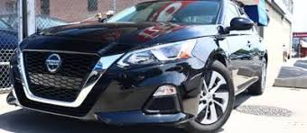 used nissan altima in long