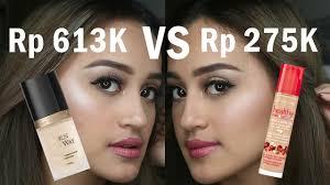 bourjois makeup indonesia saubhaya makeup