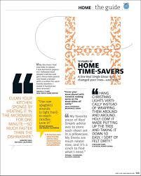 beautiful editorial design magazine design publication design
