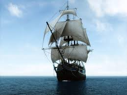 pirate ship wallpapers hd desktop