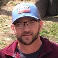 Dustin Gray - Logistics Technician III - Essity | LinkedIn