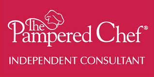 Wendi Gray Pampered Chef Consultant - Home | Facebook