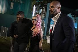 Cosmopolitan Italia on Flipboard: Il nuovo fidanzato di Lady Gaga è Michael  Polansky, l'uomo dalle mille qualità a cui è impossibile resistere