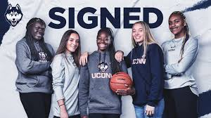 wbb announces 2020 signing cl