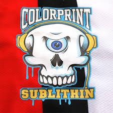 Siser Colorprint Sublithin Printable Heat Transfer Vinyl