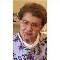 Jacqueline A. Cole Obituary - Visitation & Funeral Information