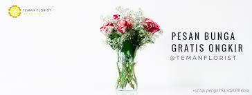 teman florist posts facebook