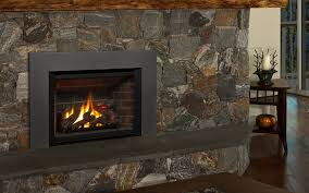 valor gas fireplace inserts