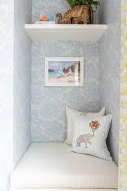design tip wallpaper it all in good