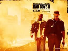 bad boys background on hipwallpaper