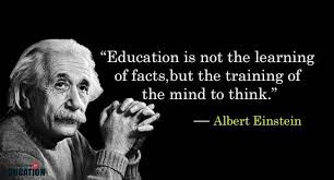 The 35 Best Ideas for Quote Educational | Famous education quotes ...
