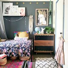 Boho Room Decor The 9 Must Have Decor Elements For Your Kid S Room Nursery Kid S Room Decor Ideas My Sleepy Monkey