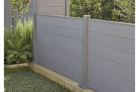 Neva Fencing Screening Garden Ranges Diy At B Q