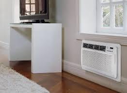 btu 230v through the wall air conditioner