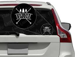 Pin By Monica Humphrey On Car In 2020 Vinyl Decal Stickers Vinyl Decals Sticker Decor
