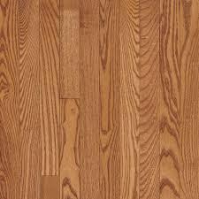 american originals copper light oak